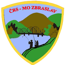ČRS, z.s., MO ZBRASLAV